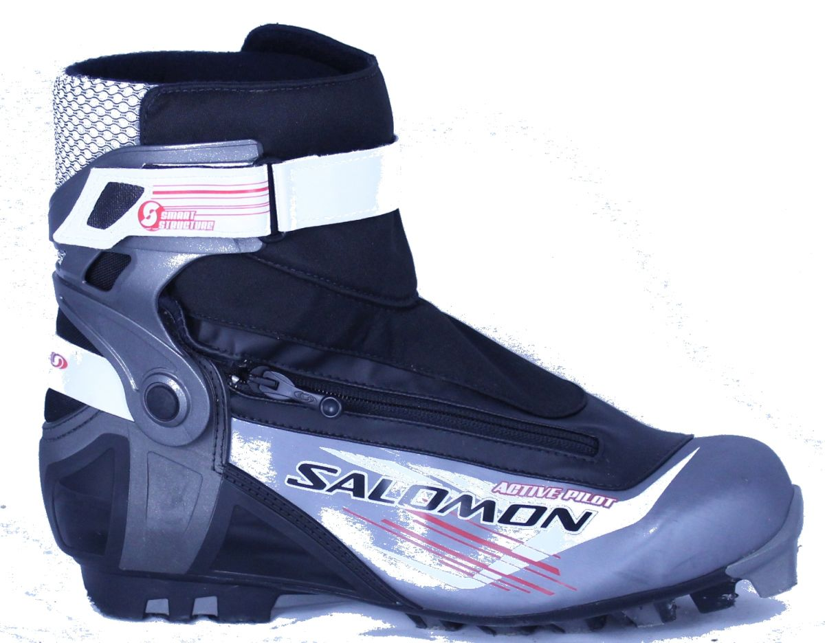 Salomon Active Pilot 44 2/3